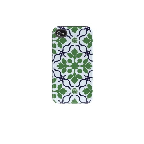 case-mate-cmimmc050230-cinda-b-tough-designer-coque-pour-apple-iphone-4-4s-sweetleaf-navy