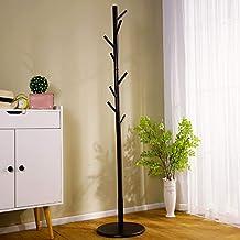 Amazon.it: appendiabiti albero