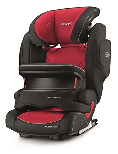 recaro-61482150966-siege-auto-enfant-monza-nova-is-seatfix-racing-rouge