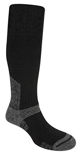Bridgedale Men's WoolFusion Summit Knee Socks