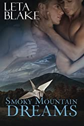 Smoky Mountain Dreams by Blake, Leta (2014) Paperback