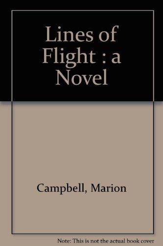 lines-of-flight