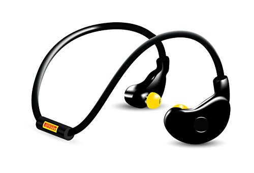 pirelli-wireless-stereo-bluetooth-41-sport-halsband-ohrhorer-kopfhorer-sweatproof-running-gym-mikrof