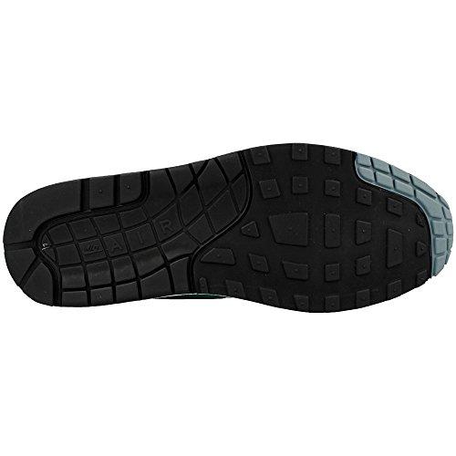 Nike Air Max 1 Essential (X33) Noir