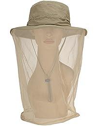 Luce Anti Zanzare it Amazon Abbigliamento vqa68w