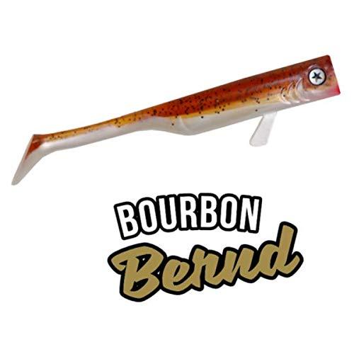 drunk baits Drunk Bait 16cm Bourbon Bernd
