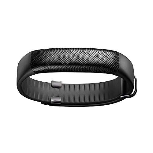 jawbone-up2-monitor-de-actividad-y-sueno-color-negro