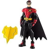 Batman Battle Blade Shield Ro