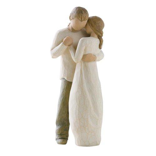 willow-tree-promise-figurine