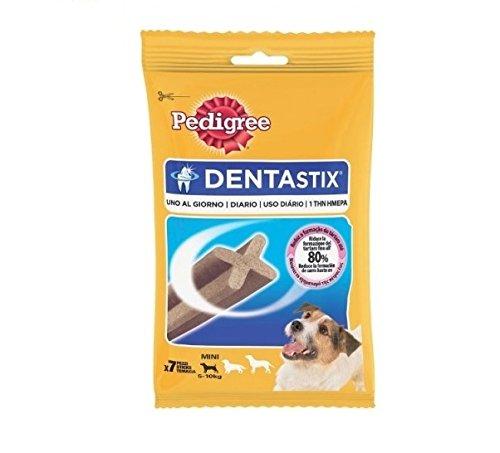 pedigree-dentastix-mini-snack-per-ligiene-orale-per-cuccioli-e-cani-di-taglia-piccola-7