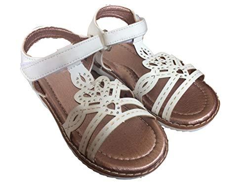Sandalias para niña 29 EU