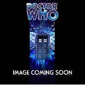 Doctor Who Main Range: 224 Alien Heart & Dalek Soul