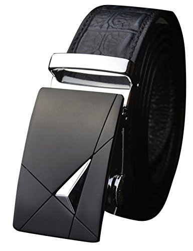 menschwear-mens-full-geniune-leather-belt-adjustable-automatic-buckle-35mm130h07