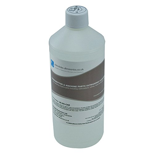 carburettor-machine-parts-ultrasonic-cleaning-fluid-1l-engine-cleaner-solution