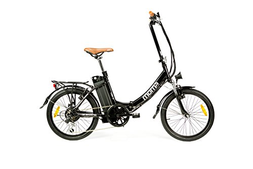 moma-bikes-20-ebike-schwarz-one-size-2