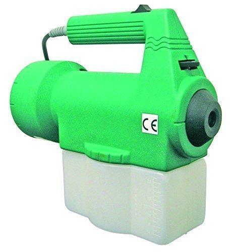 verde-e-bianco-mini-fogger-h-25cm-9-3-4-