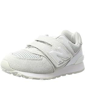 New Balance 574v1, Sneaker Unisex-bambini