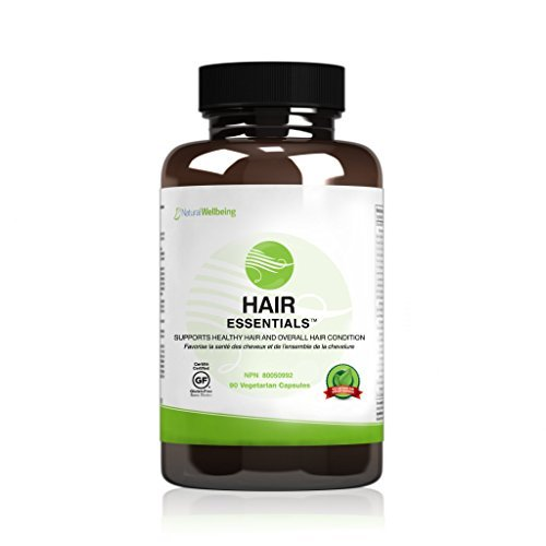 hair-essentials-natural-herbal-hair-growth-supplement-for-men-women-dht-blocker-provides-nutrients-t