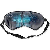 Fantasy Herr der Ringe Maske Schlafmaske Seide Maske Schattenmaske Schlafmaske Augenmaske Augenmaske preisvergleich bei billige-tabletten.eu