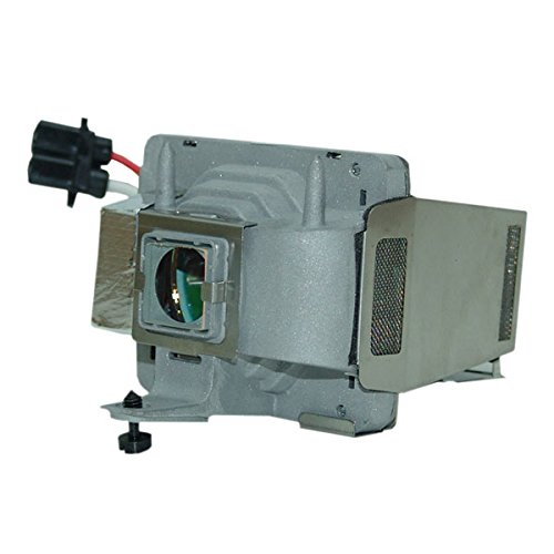 Infocus SP-LAMP-026 Ersatzlampe für C250, C250W, C310, C315, IN35, IN35EP, IN35W, IN35WEP, IN36, IN3 Infocus Data Projector