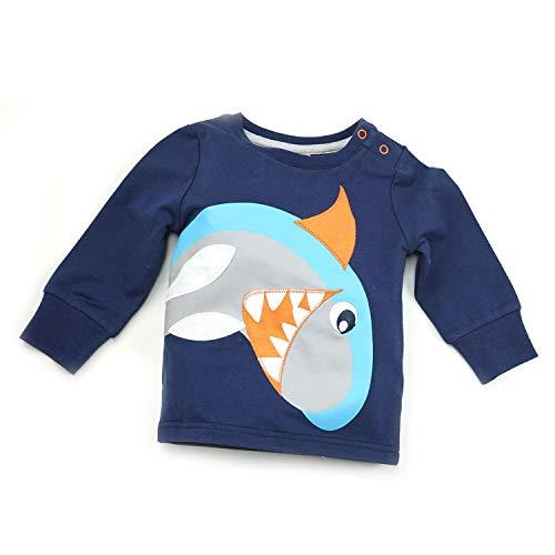 d04011749a5b Top shark the best Amazon price in SaveMoney.es