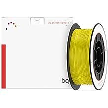 BQ 05BQFIL023 - Filamento de PLA para impresión 3D