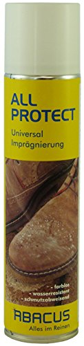 all-protect-400ml-shoe-waterproofing-fabric-limp-rgnie-rung-leather-waterproofing-abacus