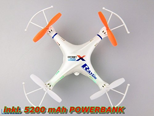 nccr-r804-v-24ghz-6-axis-gyro-quadcopter-drone-includes-5200-mah-power-bank