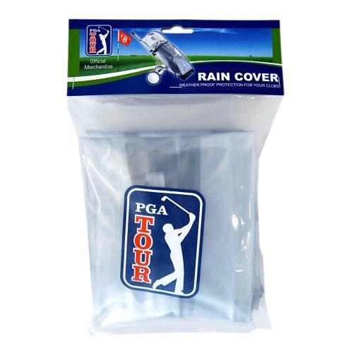PGA Tour Protège-sac de golf