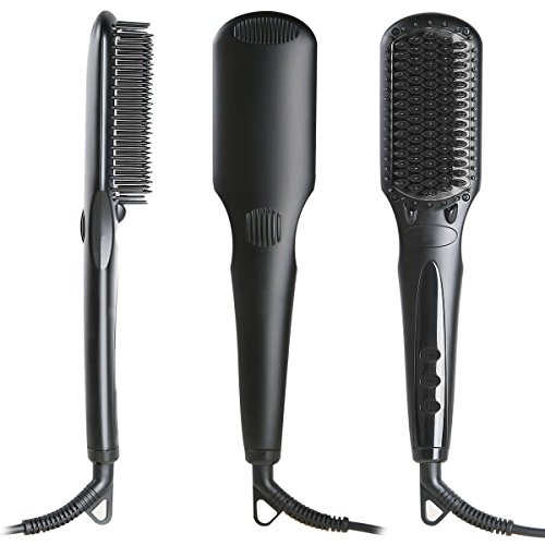 updated-version-marsboy-s102-hair-straightener-brushes-2-in-1-ptc-heating-anion-hair-care-styling-co