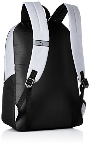 Puma Unisex Pioneer Backpack I Rucksack quarry
