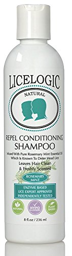 licelogic-natur-enzym-basierend-lause-repel-conditioning-shampoo-8-oz-rosmarin-mint