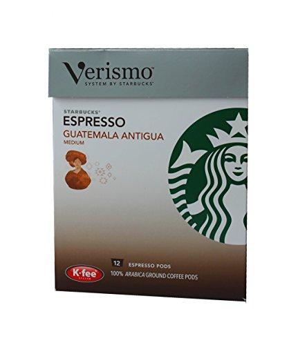 starbucks-verismo-espresso-guatemala-antigua-medium-12-kapseln-kfee-100-arabica