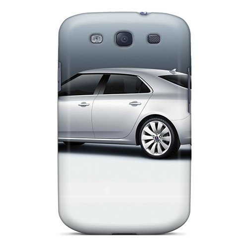 premium-2010-saab-9-5-30-heavy-duty-protection-case-for-galaxy-s3