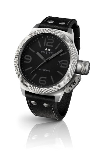 tw-steel-watch-canteen-style-xl-analogue-automatic-leather-twa-250gsm-art-card-201