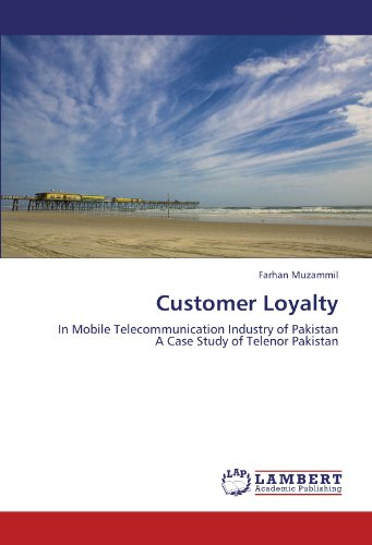 customer-loyalty-in-mobile-telecommunication-industry-of-pakistan-a-case-study-of-telenor-pakistan