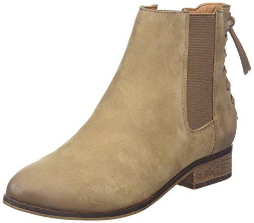 Aldo Women's Boudinot Ankle Boots, Brown (Medium Brown), 7 UK 40 EU