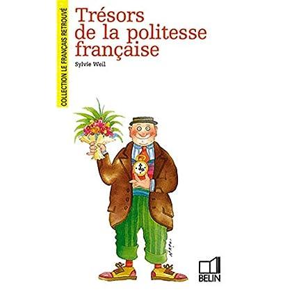 Trésors de la politesse française