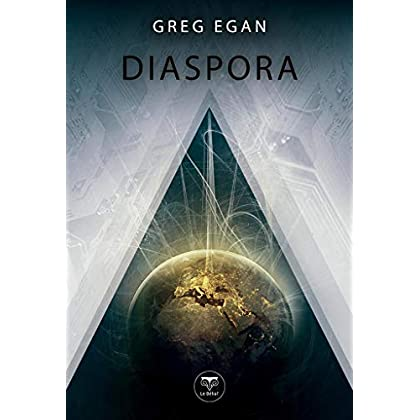 Diaspora (ROMAN)