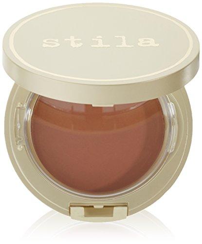 Stila-Perfectly-Poreless-Putty-Perfector-107-g