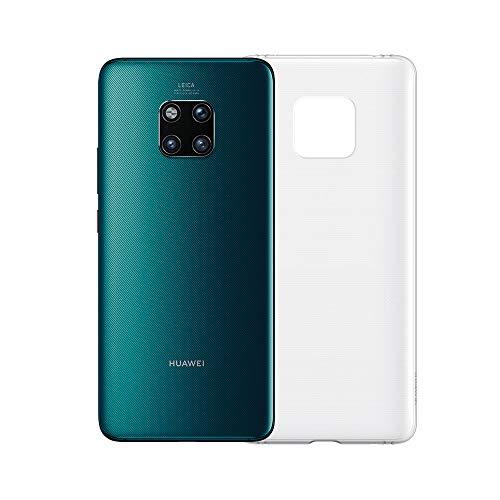 recensione huawei mate 20 pro - 41QnmQzfDHL - Recensione Huawei Mate 20 Pro: prezzo e caratteristiche