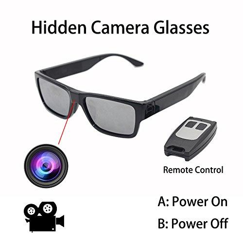 cb66fe6dd5c58 2018 Video Record Camera Glasses