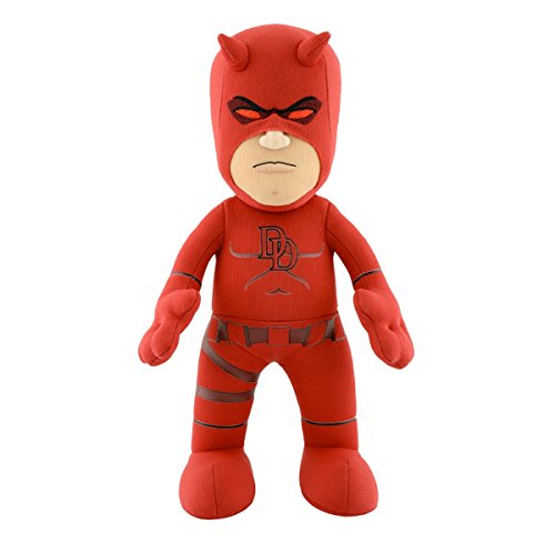 Daredevil Plush - Marvel - 25.4cm 10""