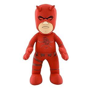 Bleacher Creatures Marvel: Marvel Universe-Daredevil 10en Peluche