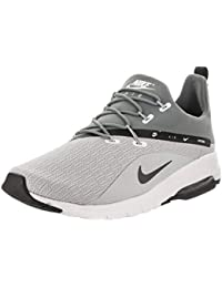 Nike Men's AIR MAX Motion Racer 2 Running Shoes