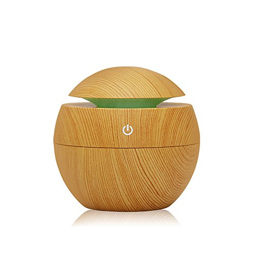 diffuseur-dhuile-essentielle-diffuseur-aromatherapie-usb-humidificateur-aromatherapie-ultrasonique-p