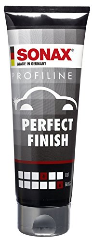 sonax-224141-profiline-politur-perfect-finish-silikonfrei