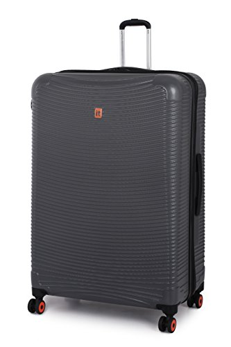 it-luggage-kratzfeste-erweiterbare-duralition-hartschalen-koffer-grau-pewter-grey-extra-large-82-x-5