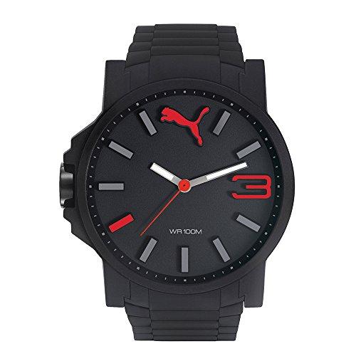 Puma -  -Armbanduhr- PU104301004