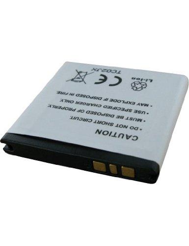 batterie-pour-sony-ericsson-st15i-haute-capacite-37v-1200mah-li-ion